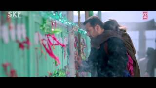 'Bhar Do Jholi Meri' VIDEO Song | Adnan Sami | Bajrangi Bhaijaan | Salman Khan