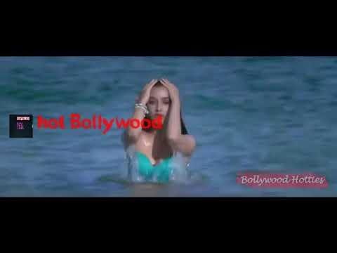Xxx Mp4 Shraddha Kapoor All Hot Liplock Scenes Latest HD 3gp Sex