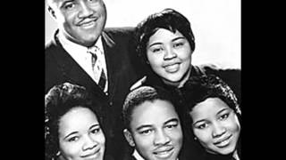 The Staple Singers-I'm Just Another Soldier