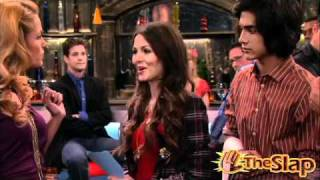 Victorious - Beck's Movie Drama