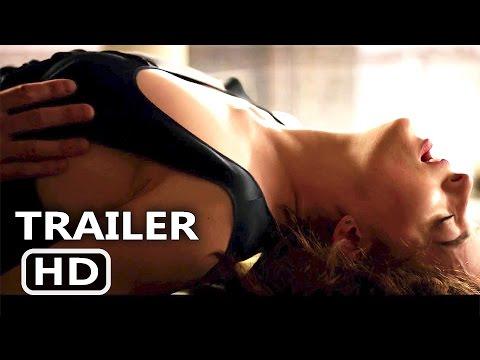 50 SHADES DARKER Official Trailer # 2 (2017) Romance Movie HD