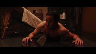 Final Destination 5 - Isaac's Death (1080p)