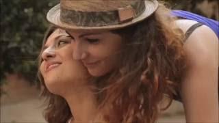 Valentina & Sofia - Seconda Parte