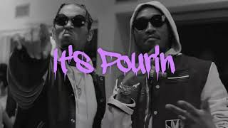 Future x Chris Brown Type Beat