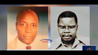 Baada ya siku 18 za majonzi, rafiki mkubwa wa Mkapa azungumza haya…