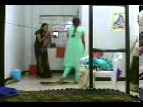 Saritha S Nair leaked video
