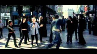 Dil Rang Le Full Song | Rocky | Zayad Khan