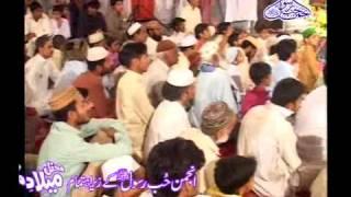 Kar Karam karam moula by Asif chisti =19 March 2011.flv