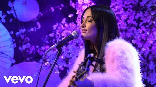 Kacey Musgraves - Slow Burn (Live From Tokyo)