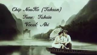 Chip Nouko tahsan cover by isfak