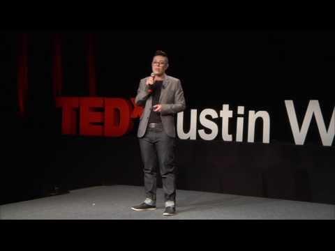 Xxx Mp4 Dangerous Myths About Juvenile Sex Offenders Meghan Fagundes At TEDxAustinWomen 3gp Sex