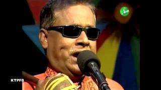 Shiraj Uddin:  Monner Dukko Kar Kase Giyah Koi.