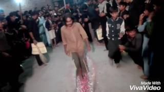 Aag Per Choty bacho k Matam @Tando Mohammad khan