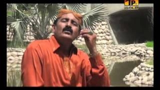 Duniya Di Sub Saza Tun Ghurbat Vaddi   Sajid Saqi And Nisho Malik   Saraiki Songs   Thar Production