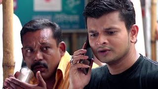 Bangla Natok Yes Madam No Sir 22(HD PRINT)