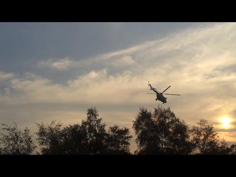 Mi-17 V5 ?