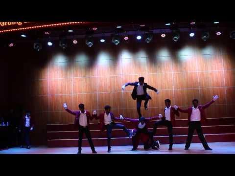 Xxx Mp4 Dance Performance By 2015 Fall Batch Shihezi Medical University 10th April 2017 3gp Sex