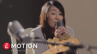 Cassandra - Cinta Terbaik (Official Music Video)