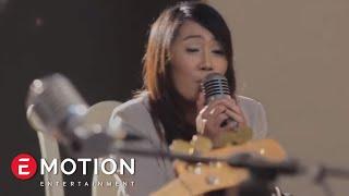 Cassandra Band - Cinta Terbaik ( Video)