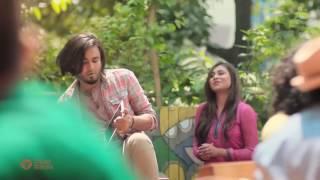 7Up Bangladesh Music Cafe TVC