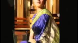 Tomare Dekhilo Habib ft  Nancy   YouTube