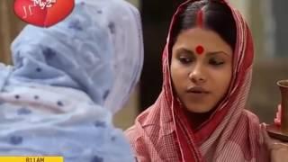 Bangla natok kata কাঁটা