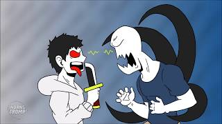 Big Chungus Vs Sans Pivot By Monster23 Myvideoplay Com Watch