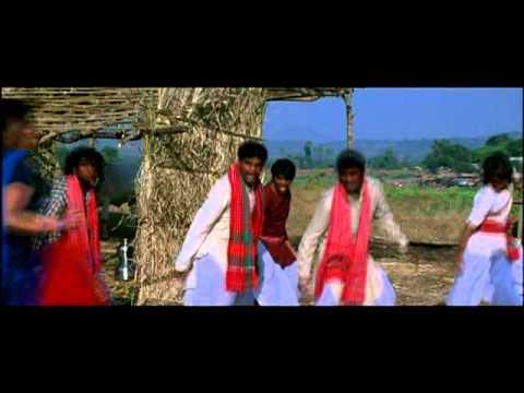 Sun Sun Ae Miss [Full Song] Chanda- Ek Anokhi Prem Kahani