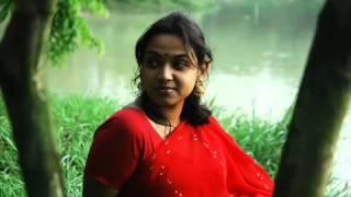 bangla song kono ak din