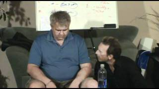 San Diego Hypnosis Training Best Rapid Hypnosis Induction 4magicbullets