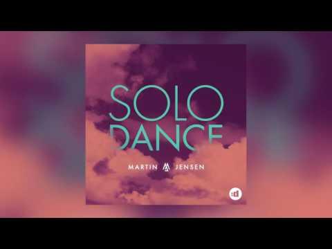 Xxx Mp4 Martin Jensen Solo Dance Cover Art 3gp Sex