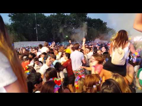 Xxx Mp4 Holi Festival 2015 3gp Sex