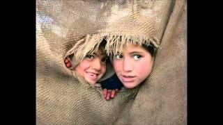 pakhto song Zaba zam Afghanistan #MOscow
