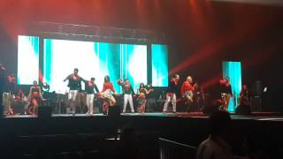 Pro-beats: DSP Concert: Khol Teri Khidki