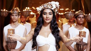 MOHENJO DARO  Full Movie HD | Hritik Roshan & Pooja Hegde |