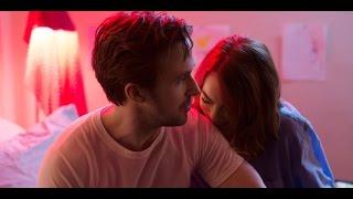 Mia and Sebastian |  I Like You, Maybe I'm Just Like You