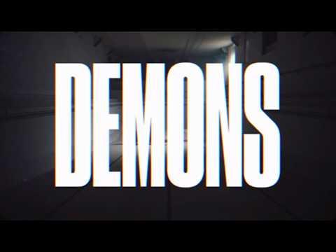 Xxx Mp4 Joji Demons Lyrics Music Video 3gp Sex