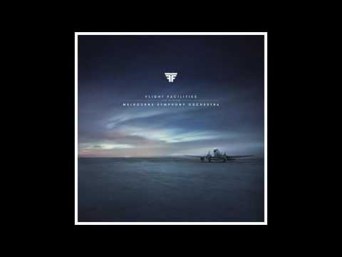The Lowbrows – Dream In The Desert [Flight Facilities Remix with the MSO] Mp3