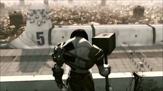 Deftones - Goon Squad (Unofficial video)