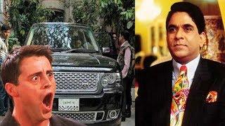 প্রিন্স মুসা কত হাজার কোটি টাকার মালিক শুনে গোয়েন্দারা থ হয়ে গেছেন | Prince Musa Cars