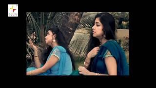 'Bahut Hi Bewafaa' Video Song   Ehsaas Pyar Ka  Janiva Roy  Yellow & Red Music