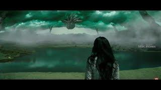 The Story Of Lilith #Zero (2016) Tamil Movie Scene
