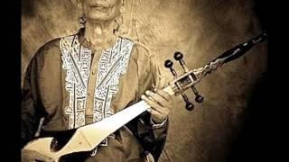 Shah Abdul Karim - Amar Bondhu Re Koi Pabo Shokhi Go (Kala Miah)