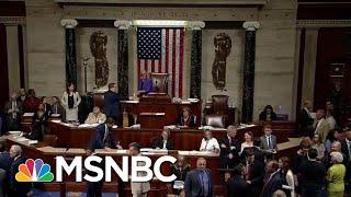 House Votes To Table Trump Impeachment   Hardball   MSNBC