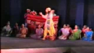 Bangla Natok - Shekoder dyana - Part 1/1