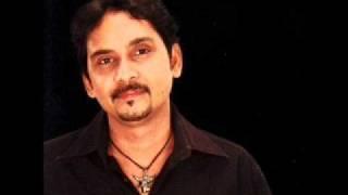 Shefali Ghosh - Ore Shampanwala Tui Amare Korli Diwana