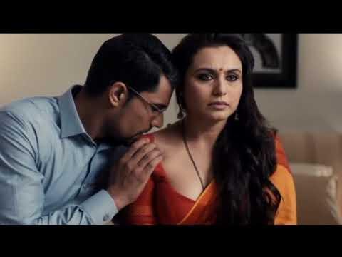 Xxx Mp4 Rani Mukherjee Sex In Sari 3gp Sex