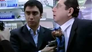 مسلسل وادي الذئاب الجزء 2 الحلقة 67