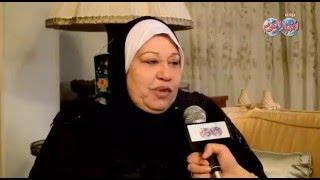 """إحدى أقارب عبد الحليم حافظ .. تكشف سر الفتاة التى أنتحرت من بلكونه شقة """" حليم """""""
