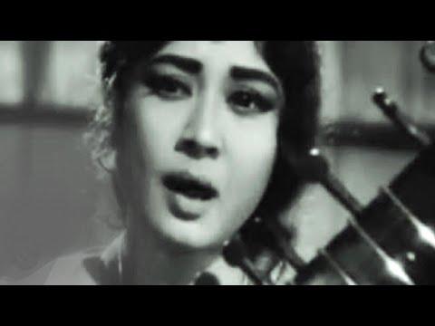 Xxx Mp4 Hum Tere Pyar Me Sara Aalam Lata Hasrat J SJ Dil Ek Mandir1963 A Tribute 3gp Sex